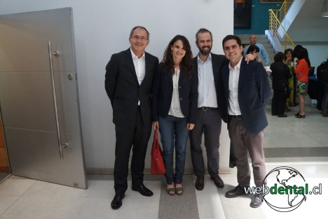 Fundacion-Sonrisas (4)