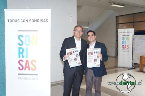 Fundacion-Sonrisas (6)