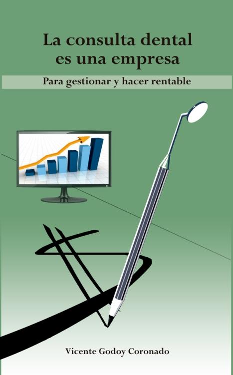 libro-de-gestion-en-odontologia