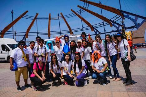 07_carnaval-salud-oral-1 (7)