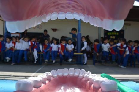 carnaval-de-la-salud-oral