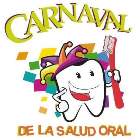 carnaval-salud-oral