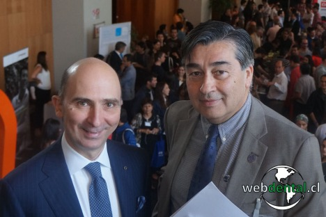 Maurizio-Tonetti (1)