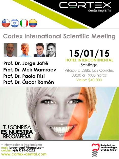 cortex-international-cientific-meeting