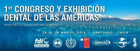 FDI-Las-Americas-Congress_2015