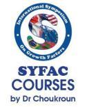 syfac-courses