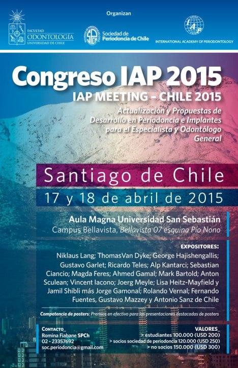 congreso-IAP-2015