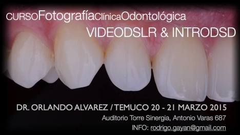 curso-fotografia-clinica-en-odontologia-2