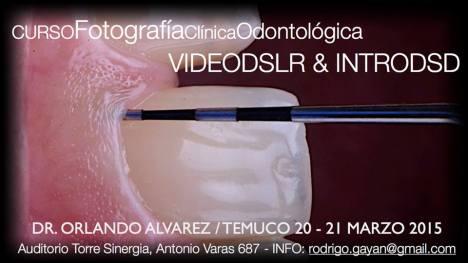 curso-fotografia-clinica-en-odontologia-3