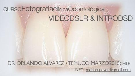 curso-fotografia-clinica-en-odontologia