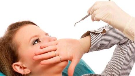 miedo-al-dentista