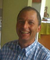 Rodrigo-Delazar