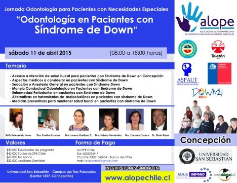 odontologia-en-pacientes-sindrome-down