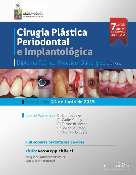 diplomado-cirugia-plastica-periodontal