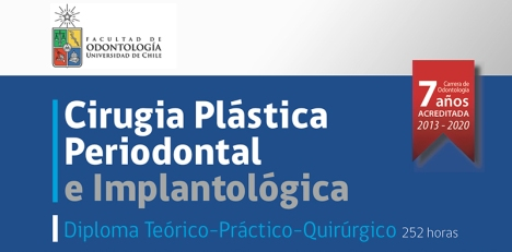 diplomado-cirugia_plastica-periodontal