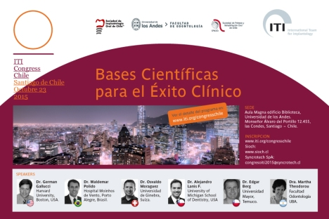 ITI-congress_chile