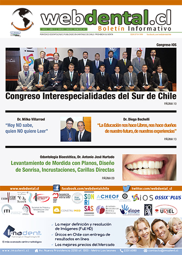 0040-webdental-junio-2015