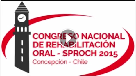 Congreso-SPROCH-2015