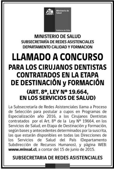 dentistas-EDF