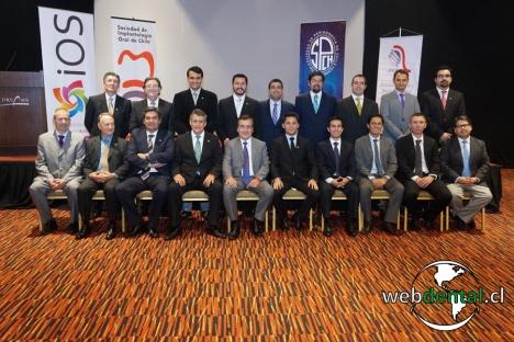 IOS-2015 (1)