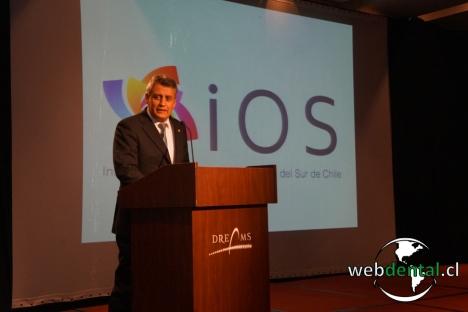 IOS-2015 (13)