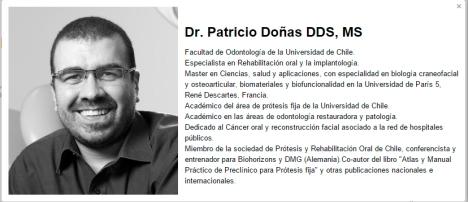 Dr-Patricio-Doñas