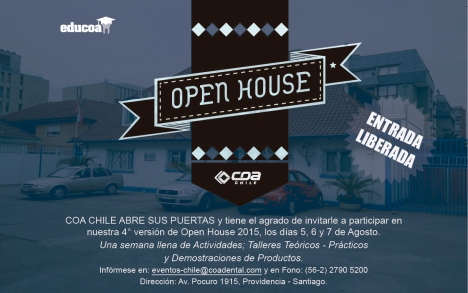 OPEN HOUSE CHILE BANNER IMPRESION 20142