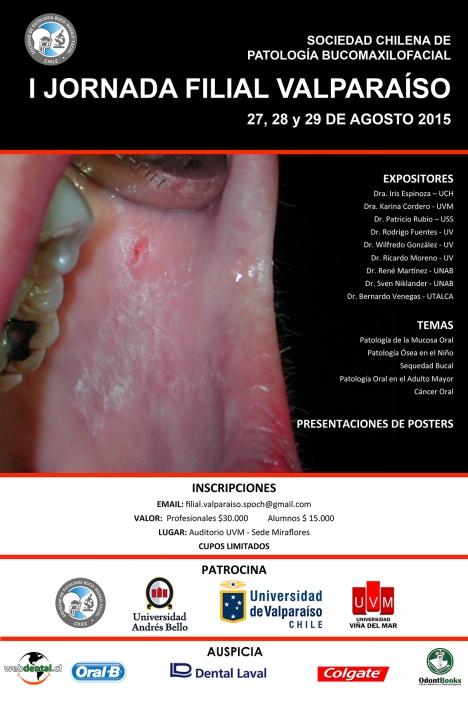 patologia-oral