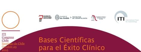 iti-congress-chile_01