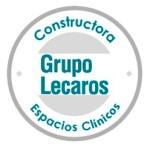 logo lecaros