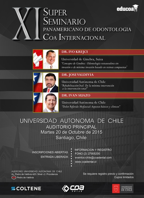 super-seminario_COA
