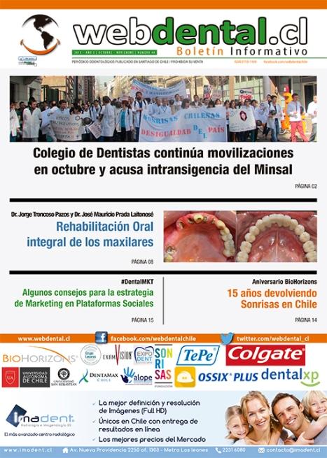 0044-webdental-octubre-2015