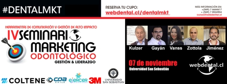 marketing_dental