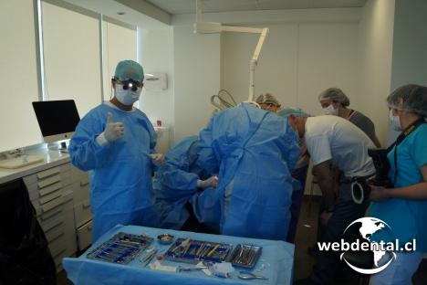 microcirugia-plastica-periodontal- (65)