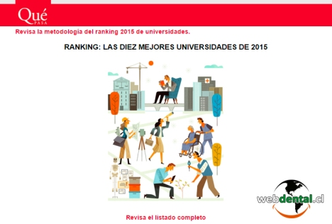 RANKING-UNIVERSIDADES-2015