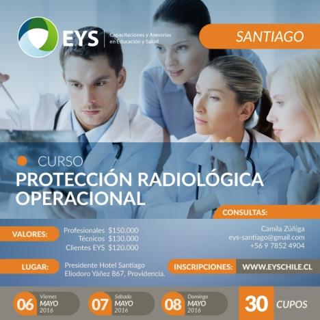 curso-proteccion-radiologica