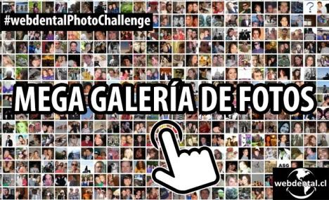 photo-challenge