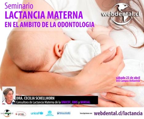 seminario-lactancia-materna