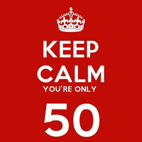 50webdental