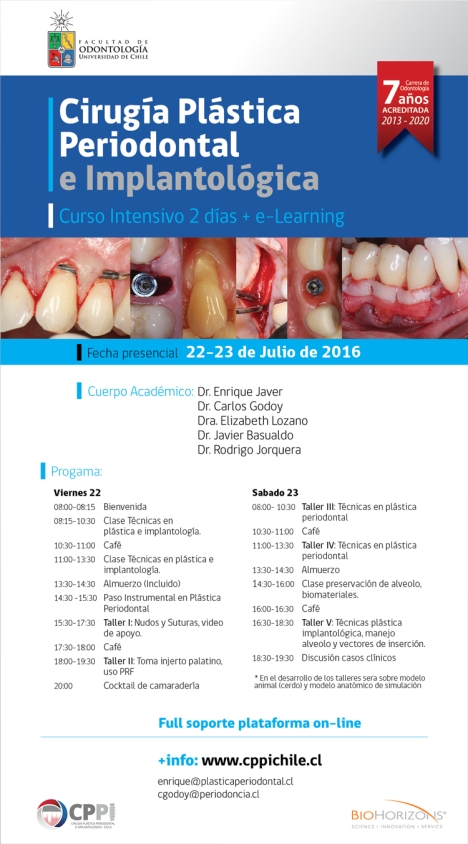 plastica-periodontal_UdeChile_programa