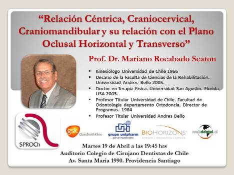 sociedad-de-protesis-y-rehabilitacion-de-chile