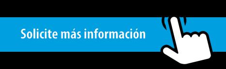 solicite-mas-informacion