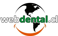 webdental-chile