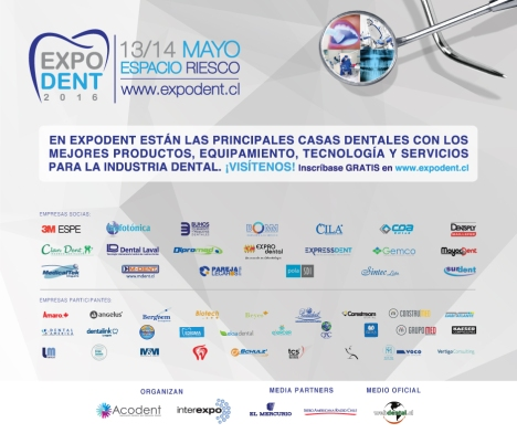 00-expodent (1)