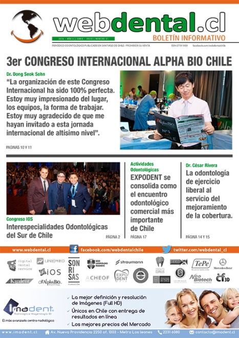 0051-webdental-junio-2016