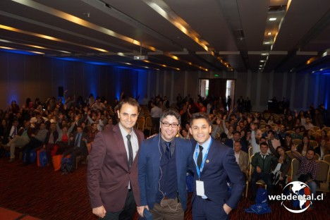 Congreso IOS (3)