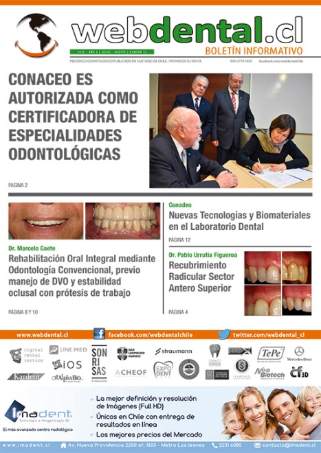 0052-webdental-julio-2016