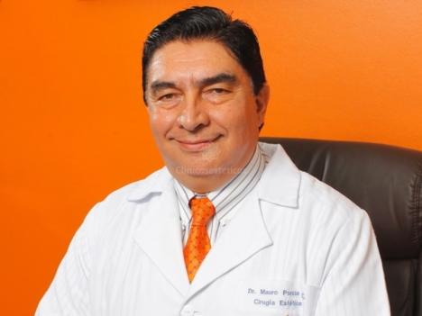 dr-mauro-porcia