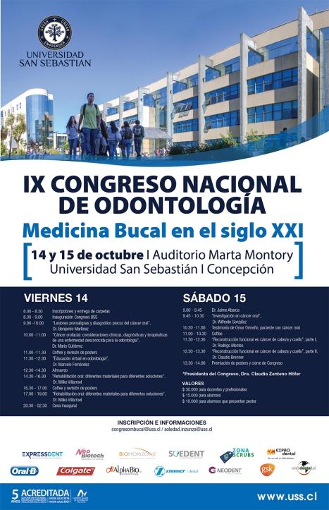 congreso de odontologia-01[1].png