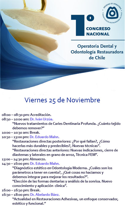 sociedad-chilena-de-operatoria-dental_programa-1